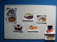 czech-food-night-16